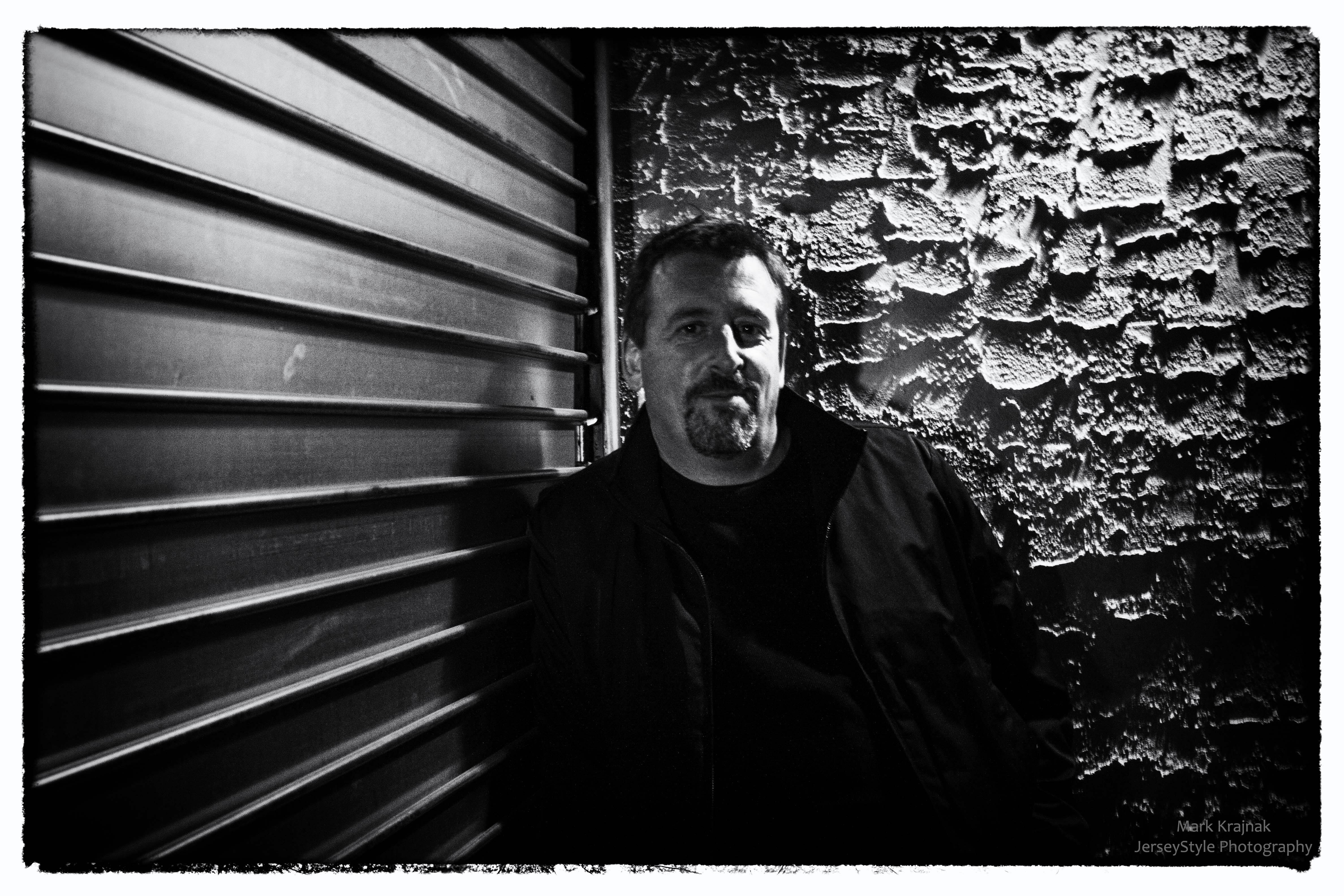 Andrew Nette_Mark Krajnak_JerseyStyle Photography_102014_8100