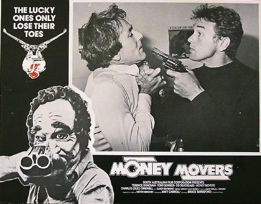 MONEYMOVERSLC3