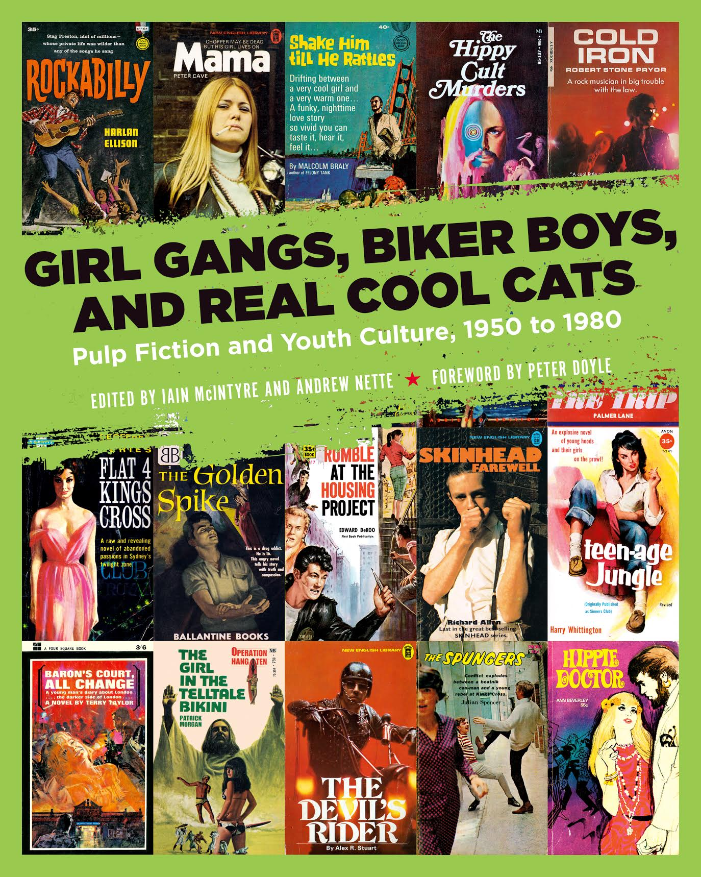 Girl Gangs Jpeg