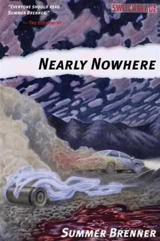 nearly-nowhere