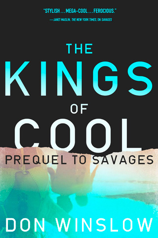 kings-of-cool_320