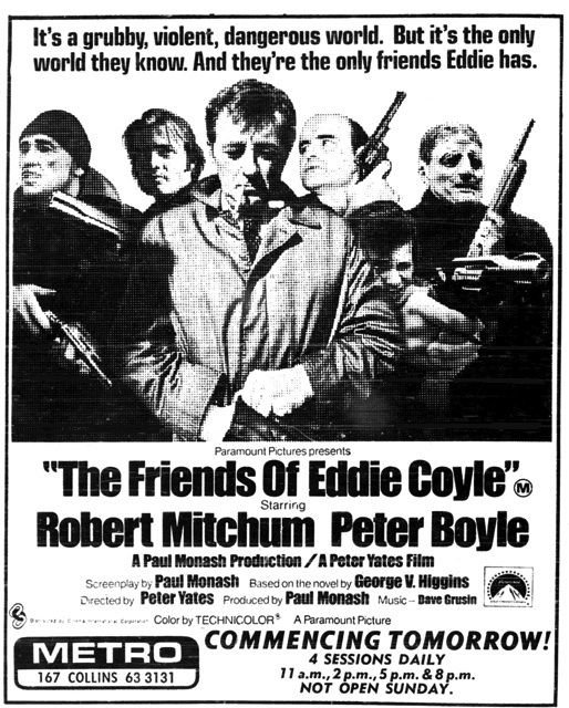THE-FRIENDS-OF-EDDIE-COYLE