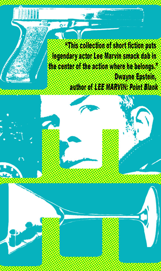 LEE cover-