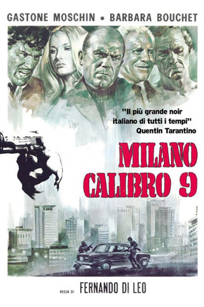 milano-calibre-9