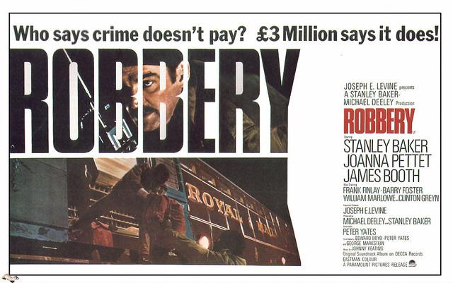 robbery-1967