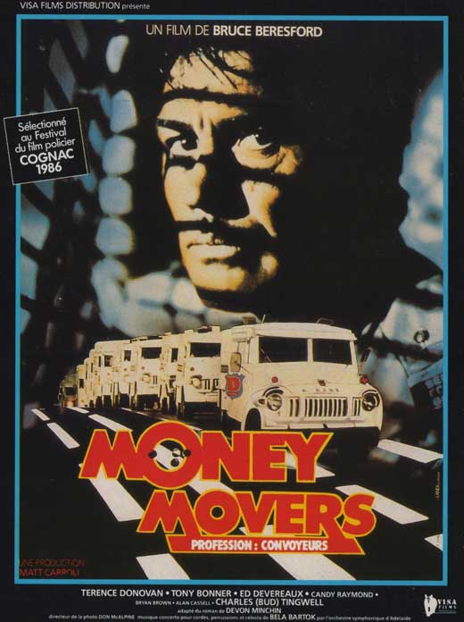 the-money-movers