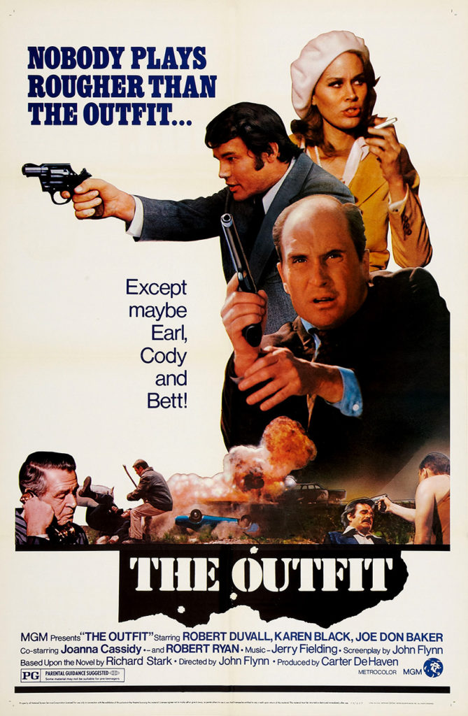 the-outfit