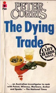 The-Dying-Trade4