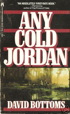 Any+Cold+Jordan