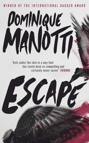 escape-dominique-manotti