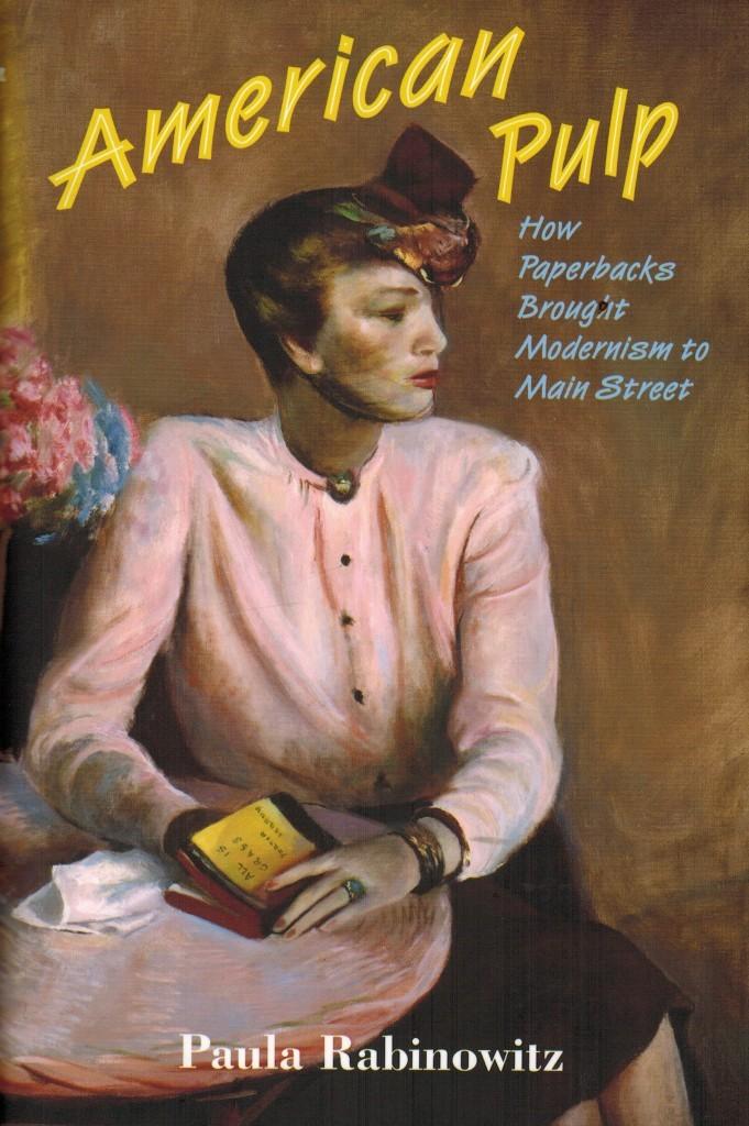 American-Pulp-Princeton-University-Press-2014-681x1024