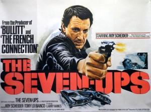 Seven Ups
