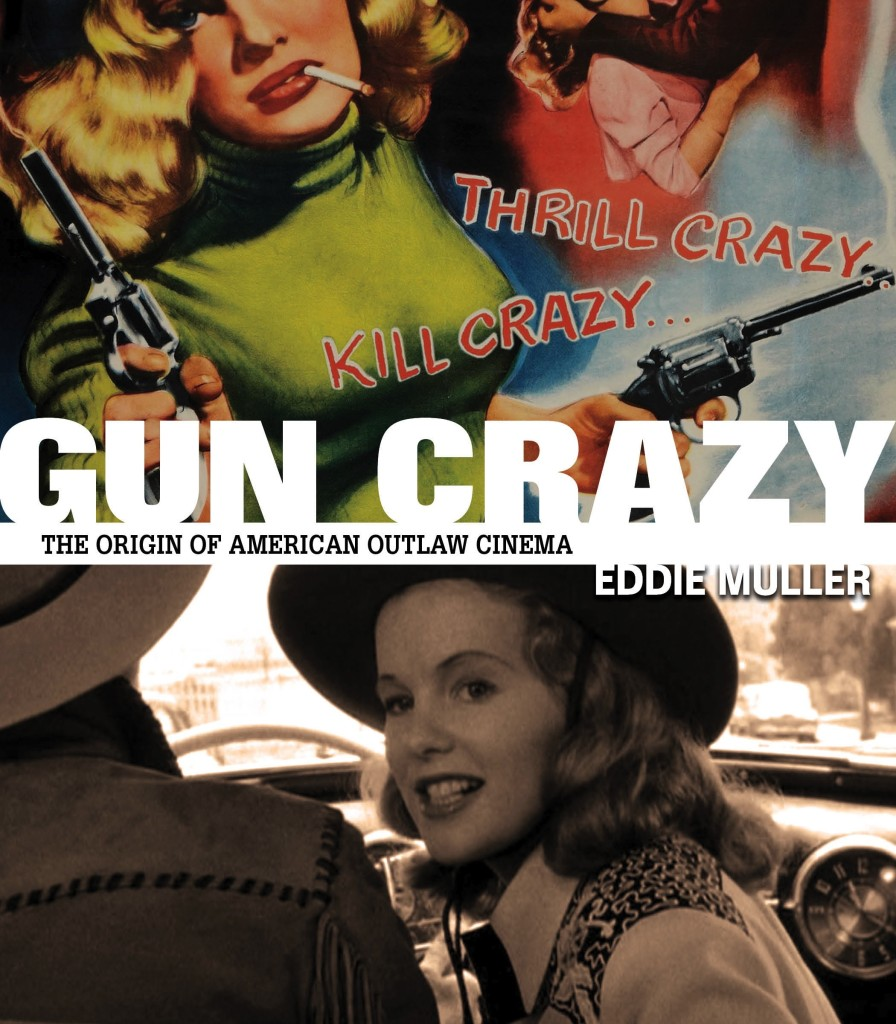 Gun Crazy hi-res