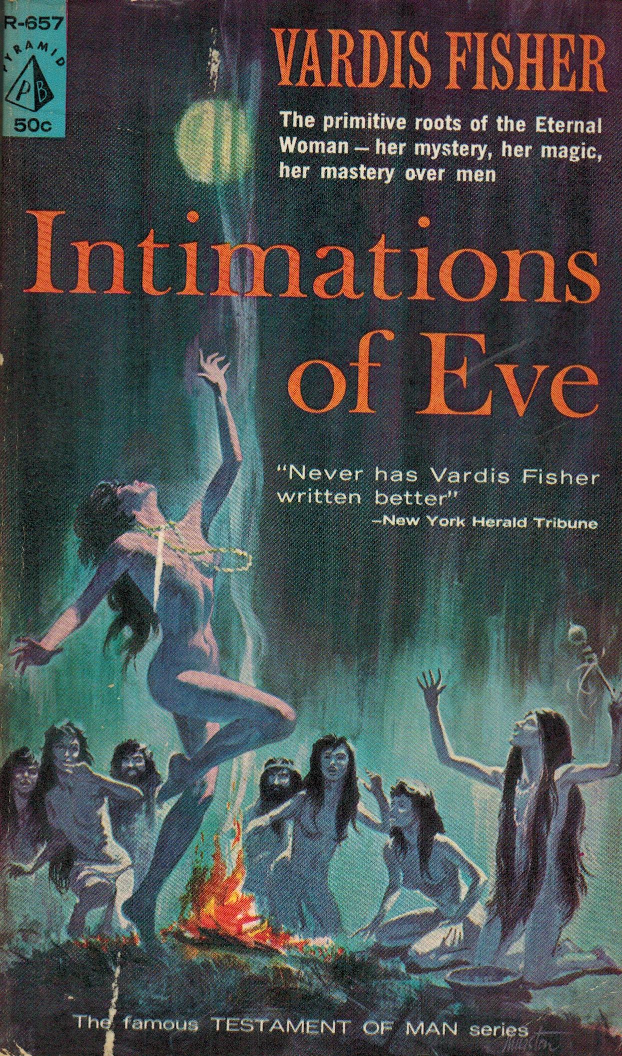 Film sex fiction part 3 - 2 5