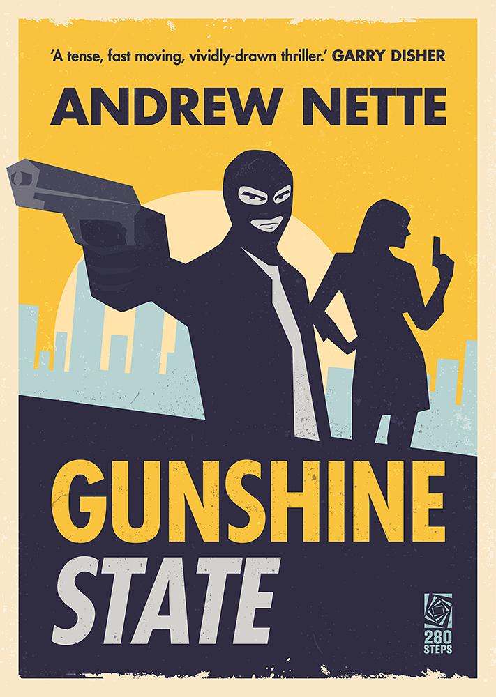 Gunshine State