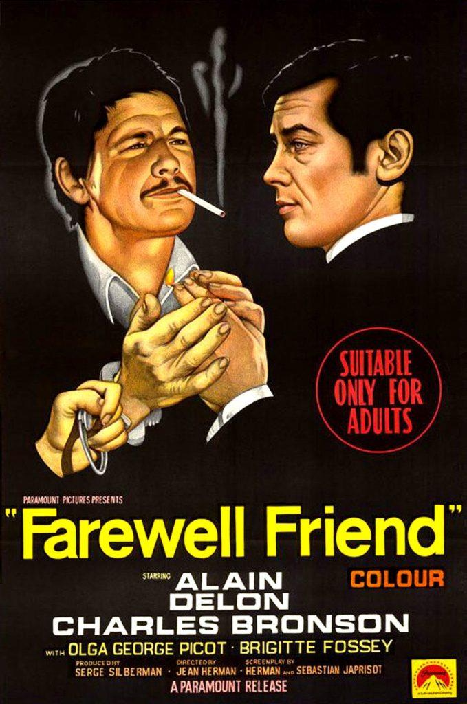 farewell-freidn-1968