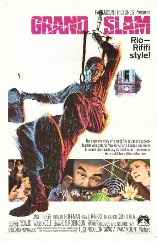 grand-slam-1967