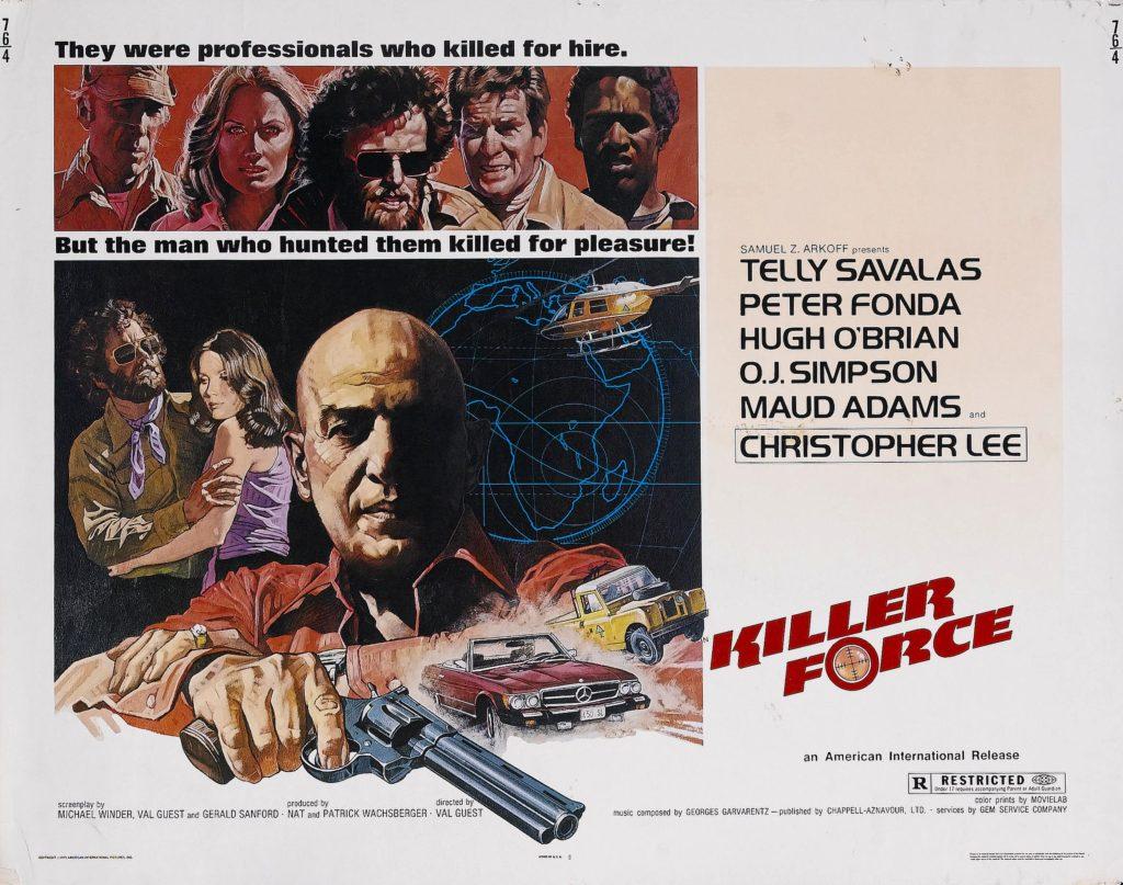 killer-force