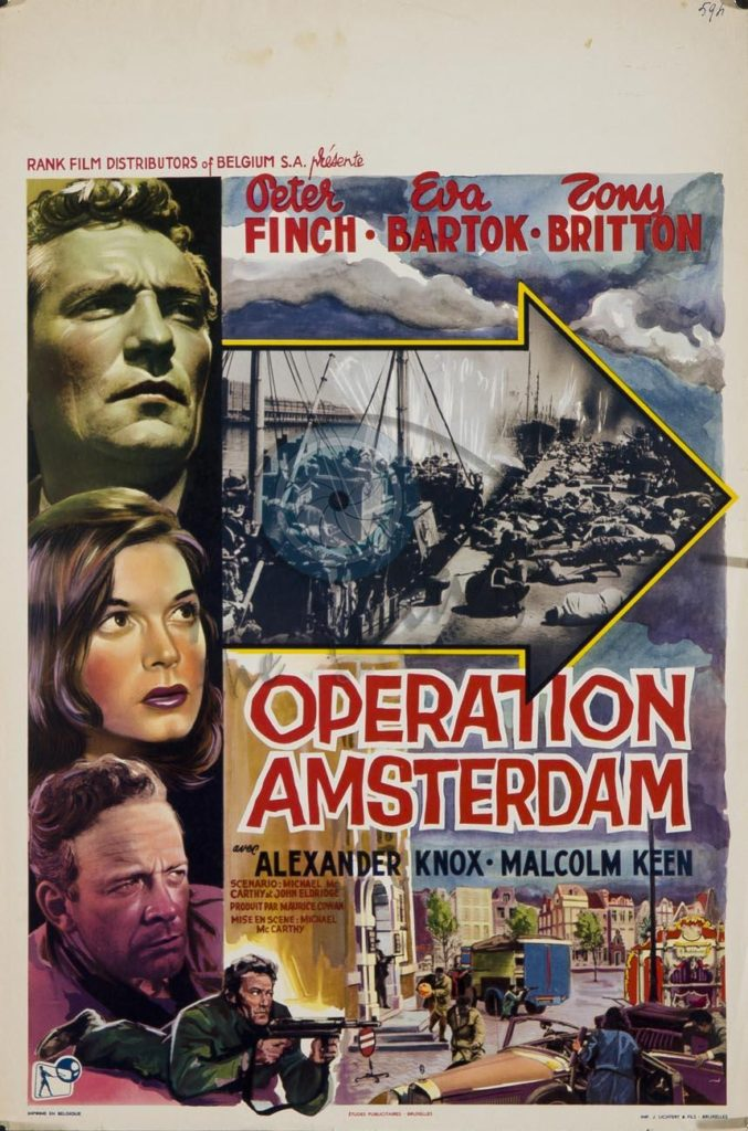 operation-amsterdam-poster