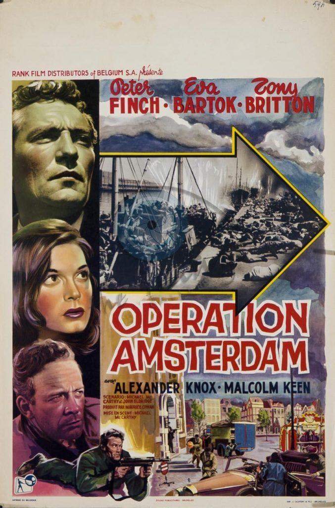 operation-amsterdam-poster