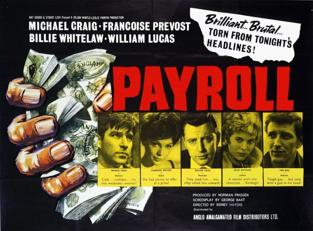 payroll-1961