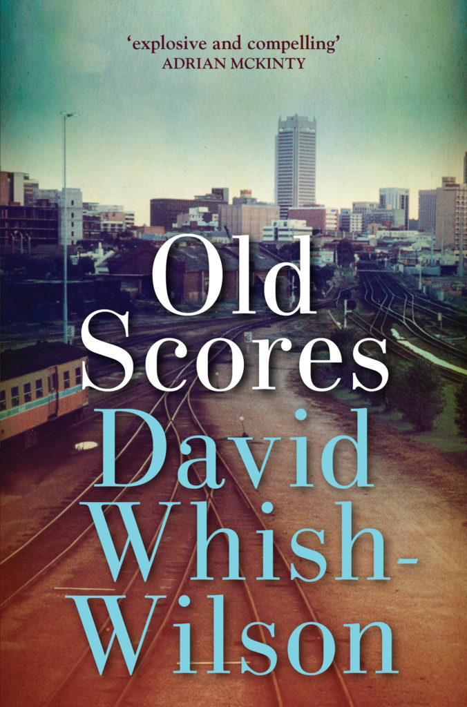 old-scores